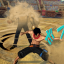 Игра One Piece Burning Blood. Season Pass