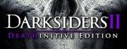 Darksiders II: Deathinitive Edition