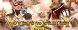 Купить Voyage to Fantasy