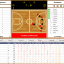 Basketball Pro Management 2012 дешево