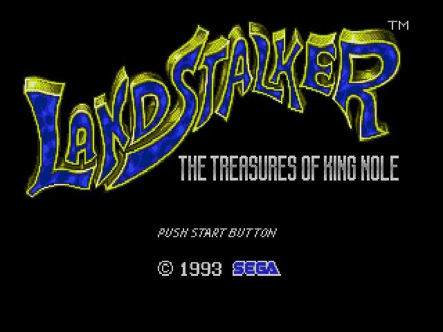 Stalker Ключ Активации