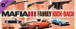 Купить Mafia III - Family Kick-Back