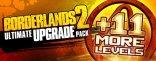 Купить Borderlands 2: Величайший искатель Хранилища! Дополнение