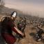 Total War: ATTILA - набор Культура империй пустынь