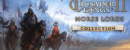 Купить Crusader Kings II: Horse Lords Collection. (дополнение)