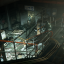 Ключ активации Tom Clancy's The Division - Underground. (дополнение)