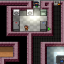 The Escapists для PC