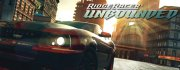 Ridge Racer Unbounded. Стандартное издание