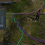 Скриншот из игры Europa Universalis IV: Rights of Man