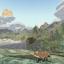 Ключ активации Shelter 2 Mountains