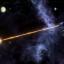 Игра Stellaris - Distant Stars Story Pack