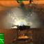 Скриншот из игры Desert Thunder