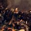 Лицензионный ключ Total War: ATTILA