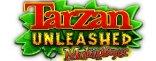 Купить Tarzan Unleashed