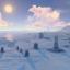 Anno 2205 -  Frontiers. (дополнение) дешево