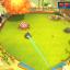 Лицензионный ключ Momonga Pinball Adventures