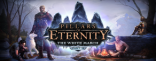 Купить Pillars of Eternity - The White March Part II