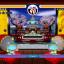 Игра Sonic Adventure 2: DLC-режим Battle