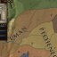 Crusader Kings II: Horse Lords Content Pack. (дополнение)