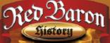 Купить Red Baron History