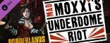 Купить Borderlands: Mad Moxxi's Underdome Riot