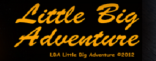 Купить Little Big Adventure