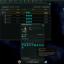 Код активации Stellaris - Synthetic Dawn