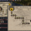 Crusader Kings II: Dynasty Shield Pack