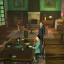 Купить Agatha Christie - The ABC Murders