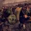 Купить Total War: ATTILA - набор Культура длиннобородых. (дополнение)