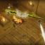 Скриншот из игры Magicka 2: Cardinal Points Super Pack