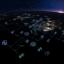 Ключ активации Anno 2205 - Орбита. (дополнение)