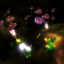 Скриншот из игры Foresight