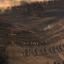 Total War: ATTILA: Последний римлянин. (дополнение) дешево