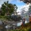 Скриншот из игры Far Cry 4 - Вторжение. (дополнение)