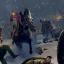 Игра Total War: Rome II - Empire Divided