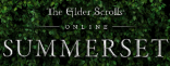 Купить The Elder Scrolls Online: Summerset (Standard Edition) Pre-purchase
