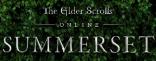 Купить The Elder Scrolls Online: Summerset (Standard Edition) Pre-purchase