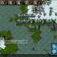Скриншот из игры Black Moon Chronicles