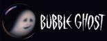 Купить Bubble Ghost