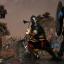 Ключ активации Total War Saga: Thrones of Britannia