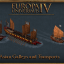 Купить Europa Universalis IV: Mandate of Heaven -Content Pack