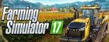 Купить Farming Simulator 17