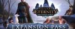 Купить Pillars of Eternity Expansion Pass