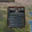 Код активации Europa Universalis IV: Mandate of Heaven
