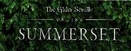 The Elder Scrolls Online: Summerset (Standard Edition) Pre-purchase