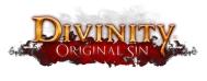 Divinity: Original Sin. Расширенное издание