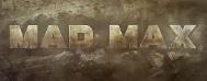 Mad Max + Stampeedy Knokshok DLC
