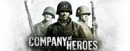 Company of Heroes. Стандартное издание