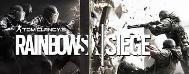 Tom Clancy's Rainbow Six: Осада